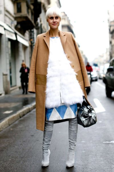 54abcf6e75d1e_-_elle-01-milan-street-style-cold-weather-boots-xln-xln