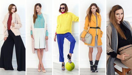 70s_pastels_color blocking_the coat_layering