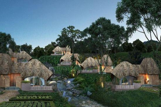 Keemala Resort – още по-екзотичният рай на Тайланд
