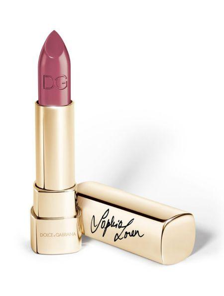 Dolce-Gabbana-Sophia-Loren-N-1-Lipstick