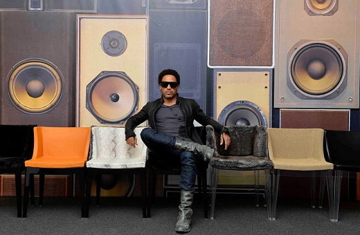Lenny-Kravitz-furniture-collection-5
