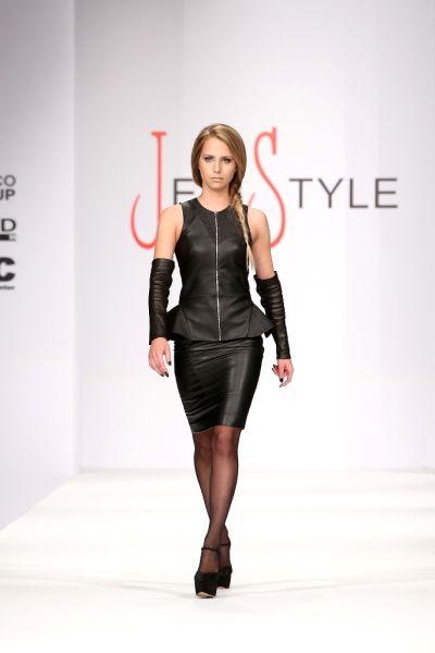 Review_Jeni Style (1)