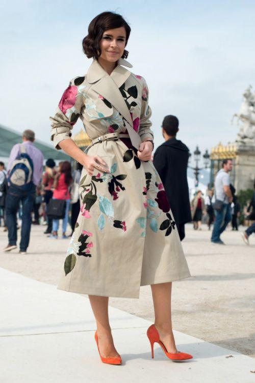 Street-Style-Paris-Fashion-Week-Spring-2014-251-600x899