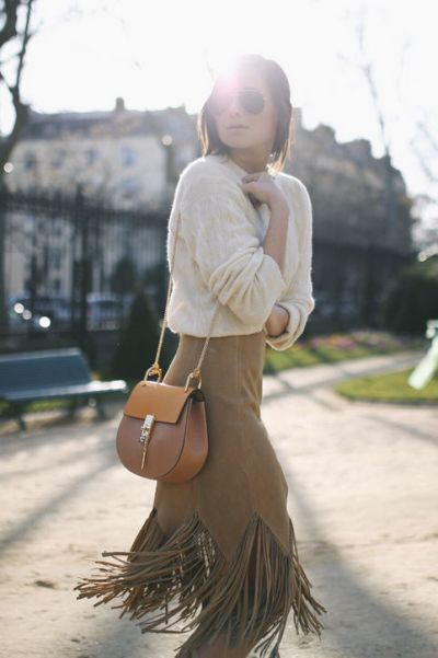 fall-fashion-suede-skirt-we-wore-what-h724