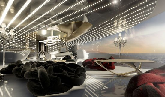 is-admiral-x-force-145-the-most-expensive-yacht-ever-built-Bow-Lounge