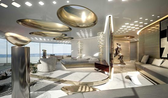 is-admiral-x-force-145-the-most-expensive-yacht-ever-built-Master-Suite