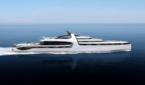 is-admiral-x-force-145-the-most-expensive-yacht-ever-built-side
