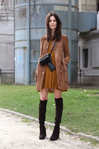 street-style-get-the-look-7