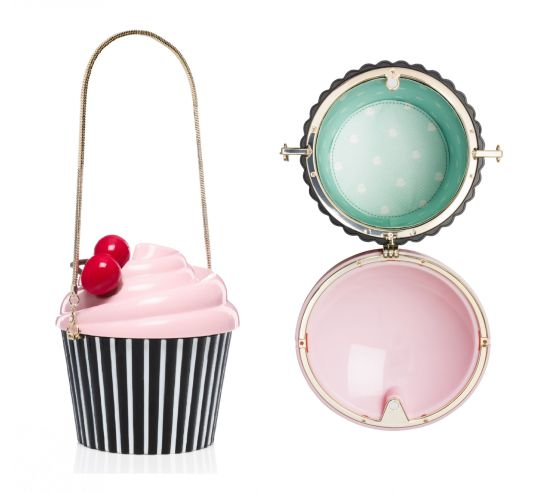Cupcake-Cross-Body-Bag-Kate-Spade-Magnolia-Bakery-1940x1736