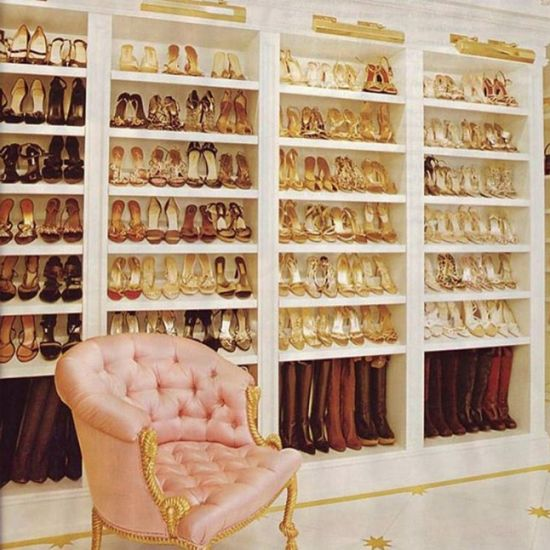Mariah-Carey-celebrity-closet