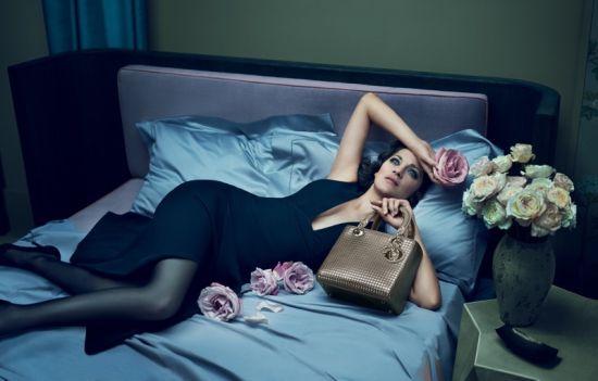Marion-Cotillard-Lady-Dior-FGR-Cruise-2016-Campaign01