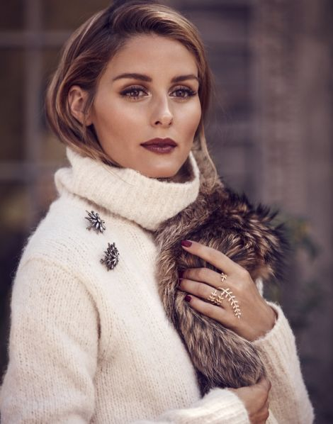Olivia-Palermo-BaubleBar-Jewelry-Colleciton04