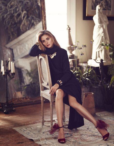 Olivia-Palermo-BaubleBar-Jewelry-Colleciton05