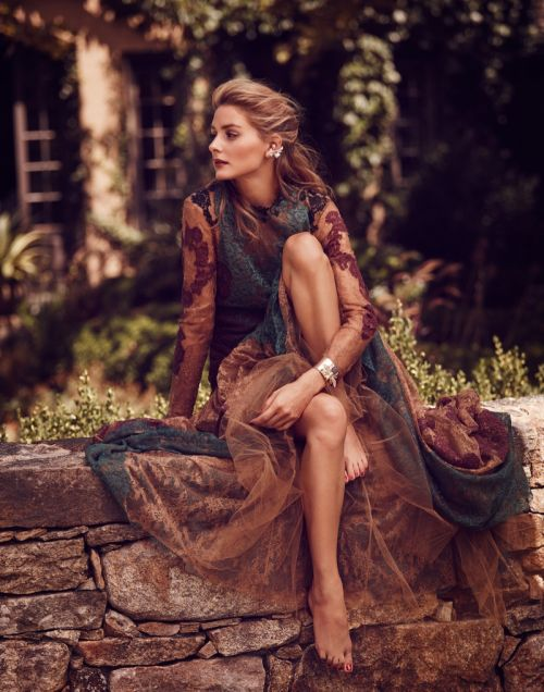 Olivia-Palermo-BaubleBar-Jewelry-Colleciton07