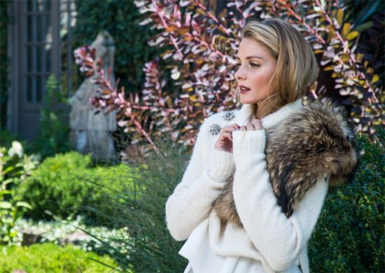 Olivia_Palermo_BaubleBar_jewelry_2015_collection1