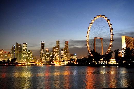 Singapore-Flyer-1