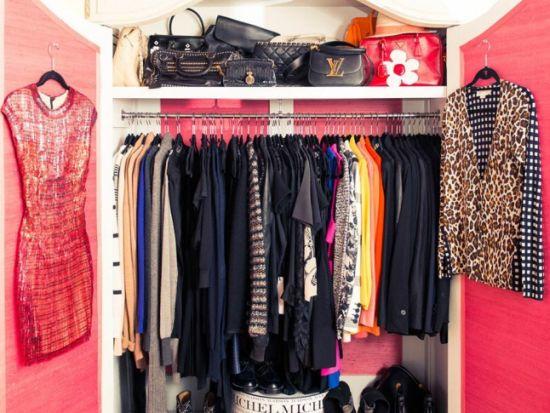 celebrity-closet-miranda-kerr