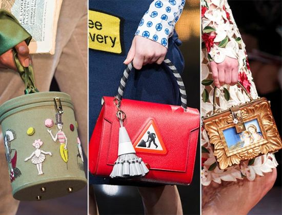 fall_winter_2015_2016_handbag_trends_handbags_with_prints_and_graphics