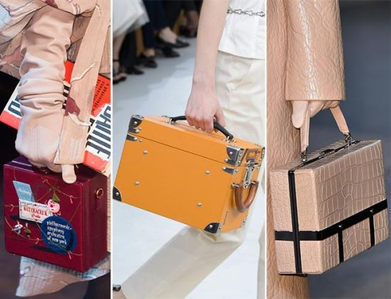 fall_winter_2015_2016_handbag_trends_square_boxy_handbags1
