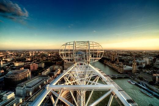 london_eye_