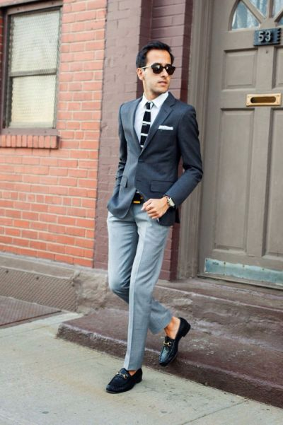 mens-loafers-12-681x1024