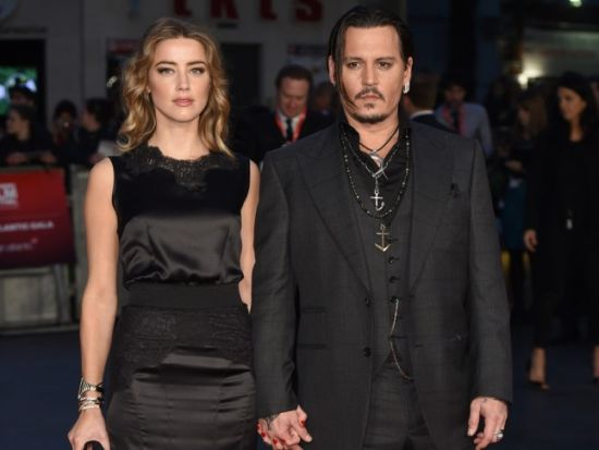 Amber-Heard-Johnny-Depp-Marie-Claire-Interview-L