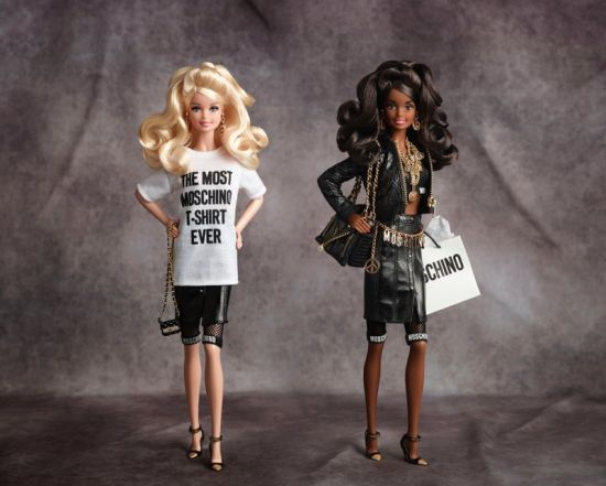 Barbie-Moschino-Collection01
