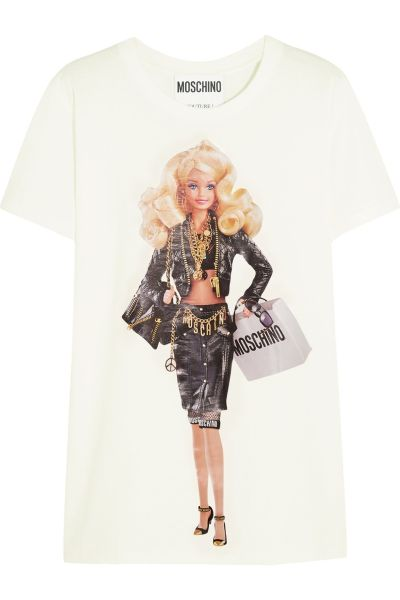Barbie-Moschino-Collection02