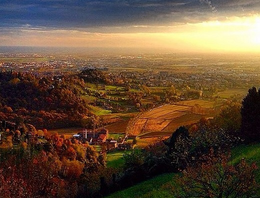 Bergamo-2