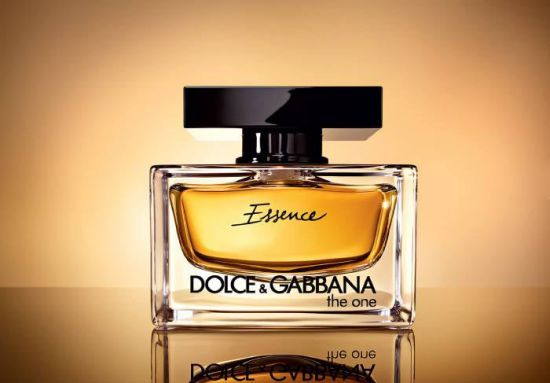 Dolce_Gabbana_Essence_The_One_Perfume
