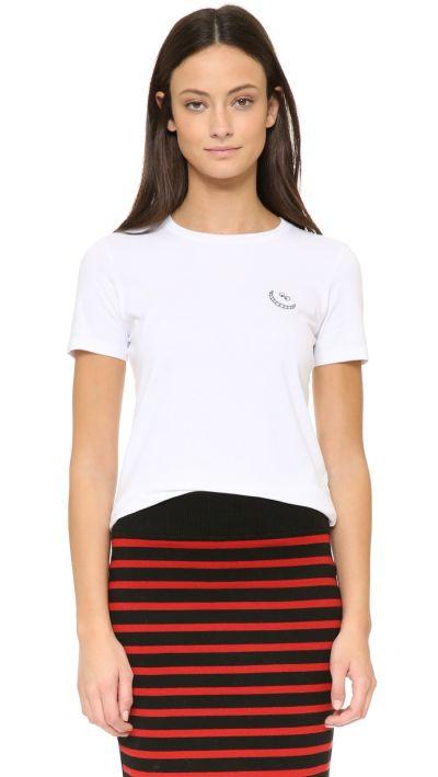 Marc-Jacobs-Disney-Cheshire-Cat-T-Shirt