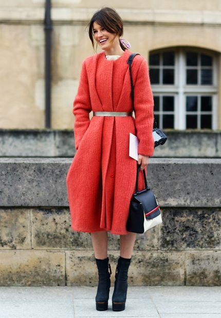 Paula-Joye-Lifestyled-Street-Style-Colour-Coats-Hanneli