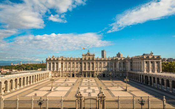 Royal+Palace+of+Madrid