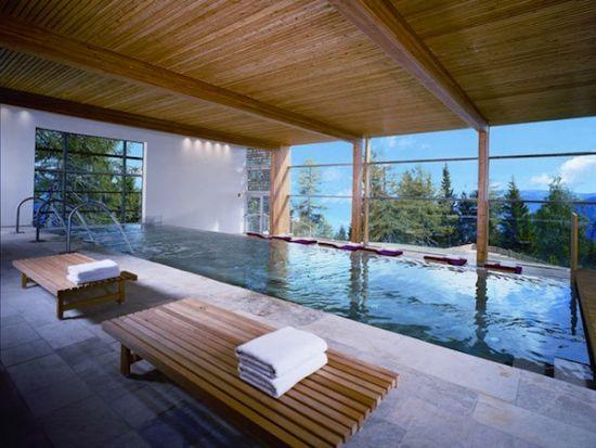 Vigilius-Italy-swiming-pool