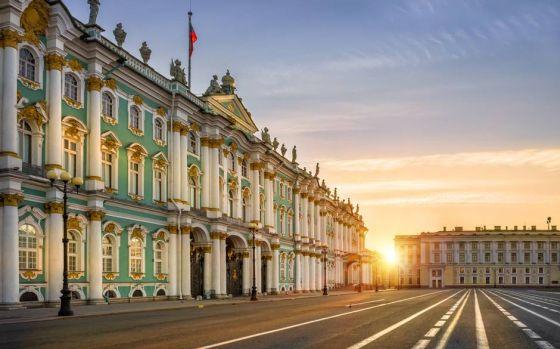 Winter+Palace+St+Petersburg