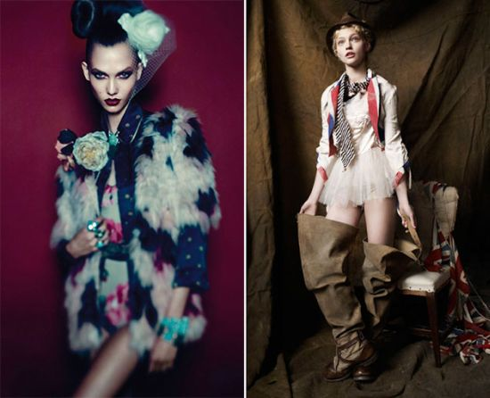 avant_garde_style_in_fashion_tips_and_inspiration