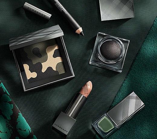burberry-makeup-7
