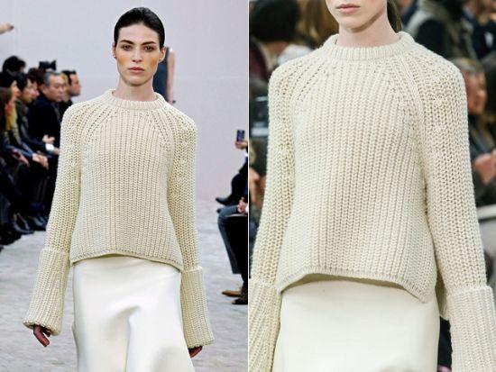 Плетени пуловери, зима, вино и достатъчно сезонен комфорт