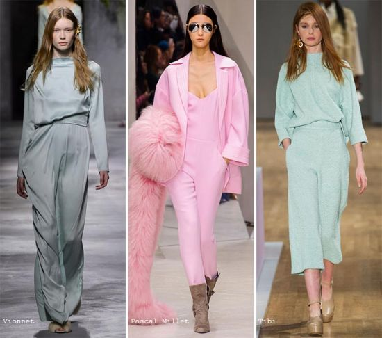 fall_2015_pastel_colors_trend_pastel_jumpsuits