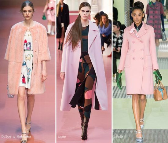 fall_2015_pastel_colors_trend_pastel_outerwear