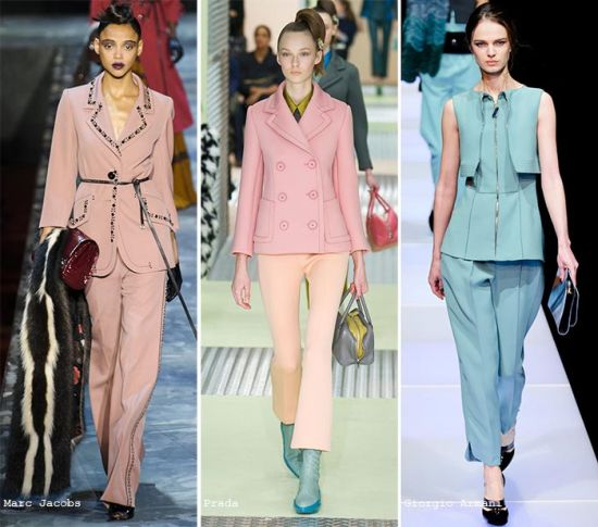 fall_2015_pastel_colors_trend_pastel_suits