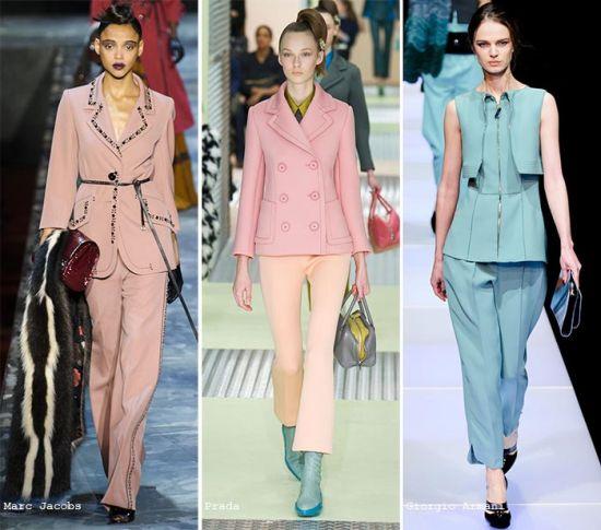 fall_2015_pastel_colors_trend_pastel_suits