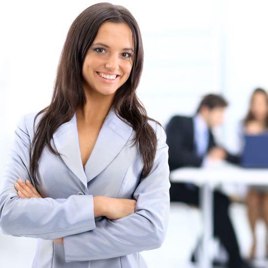 "Три успешни жени и техните големи ""малки"" тайни за професионален успех"