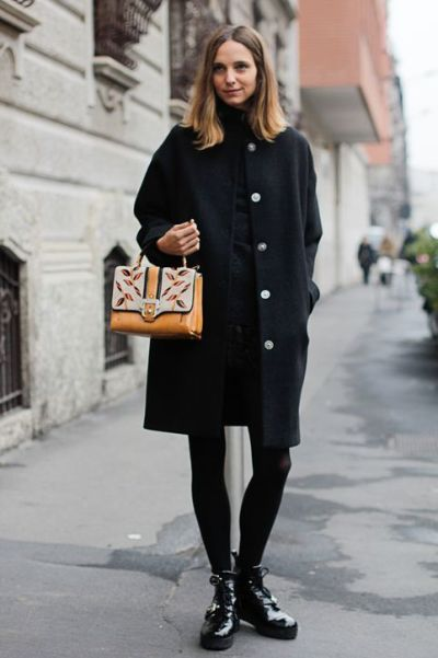 what-to-wear-to-fashion-week-street-style-london-2-h724