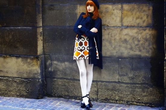winter style. street-style-tights 9-700 px