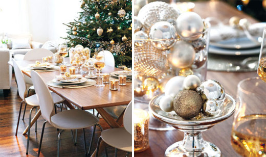 1-holiday-table