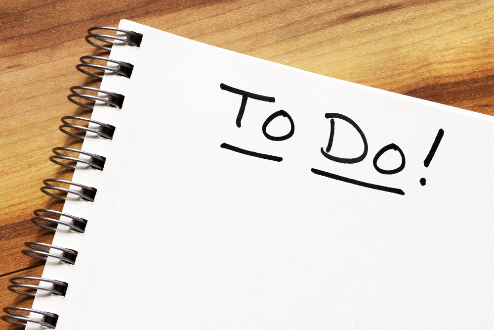 10 неща, които да направите за себе си през празниците