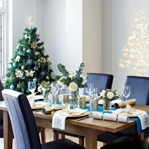 5-holiday-table
