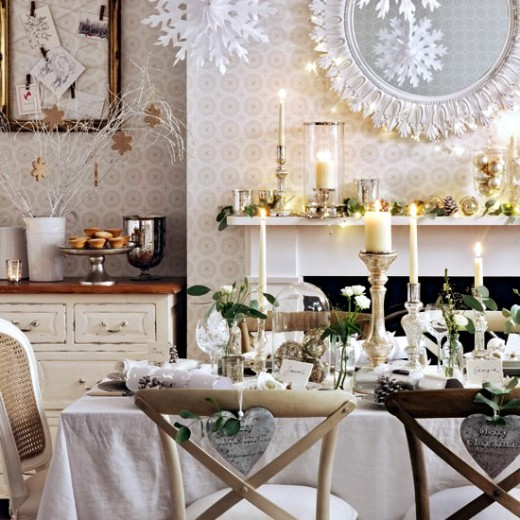 6-holiday-table