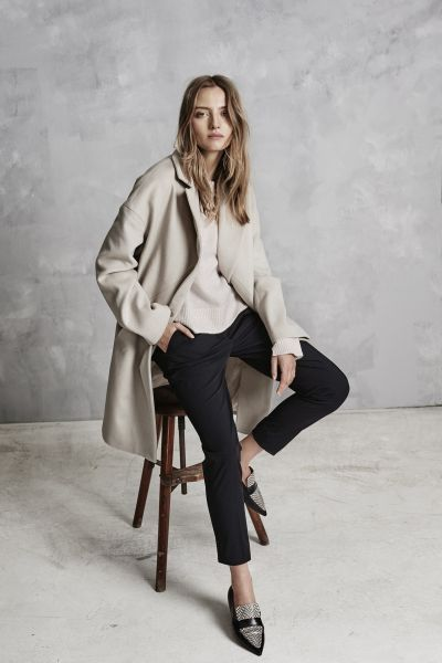 Hunkydory-Fall-Winter-2015-2016-Womens-Lookbook-10